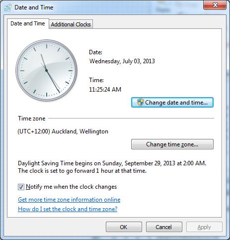 changeDateTime_clip_image003