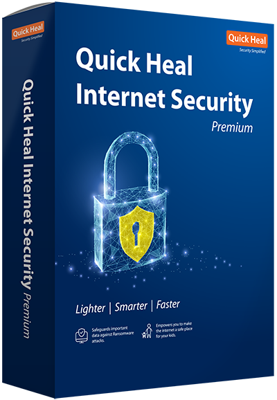 quick-heal-internet-security