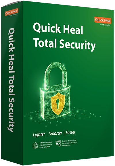 quick-heal-total-security